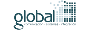 Global3 Cloud Consulting