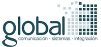 Comunicación, Sistemas e Integración